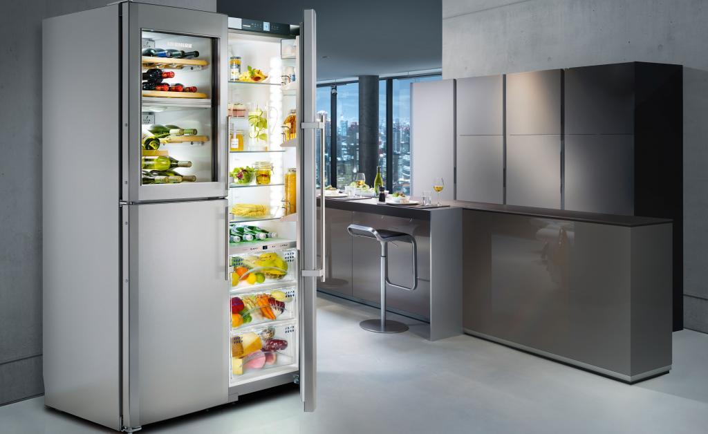 холодильник ноу фрост или капельный