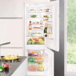 капельный холодильник фото