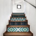 лестница на второй этаж в частном доме фото идеи