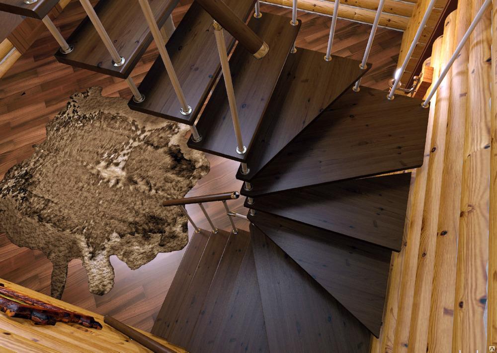 лестница на второй этаж в частном доме фото дизайна