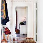 напольная плитка в квартире варианты дизайна