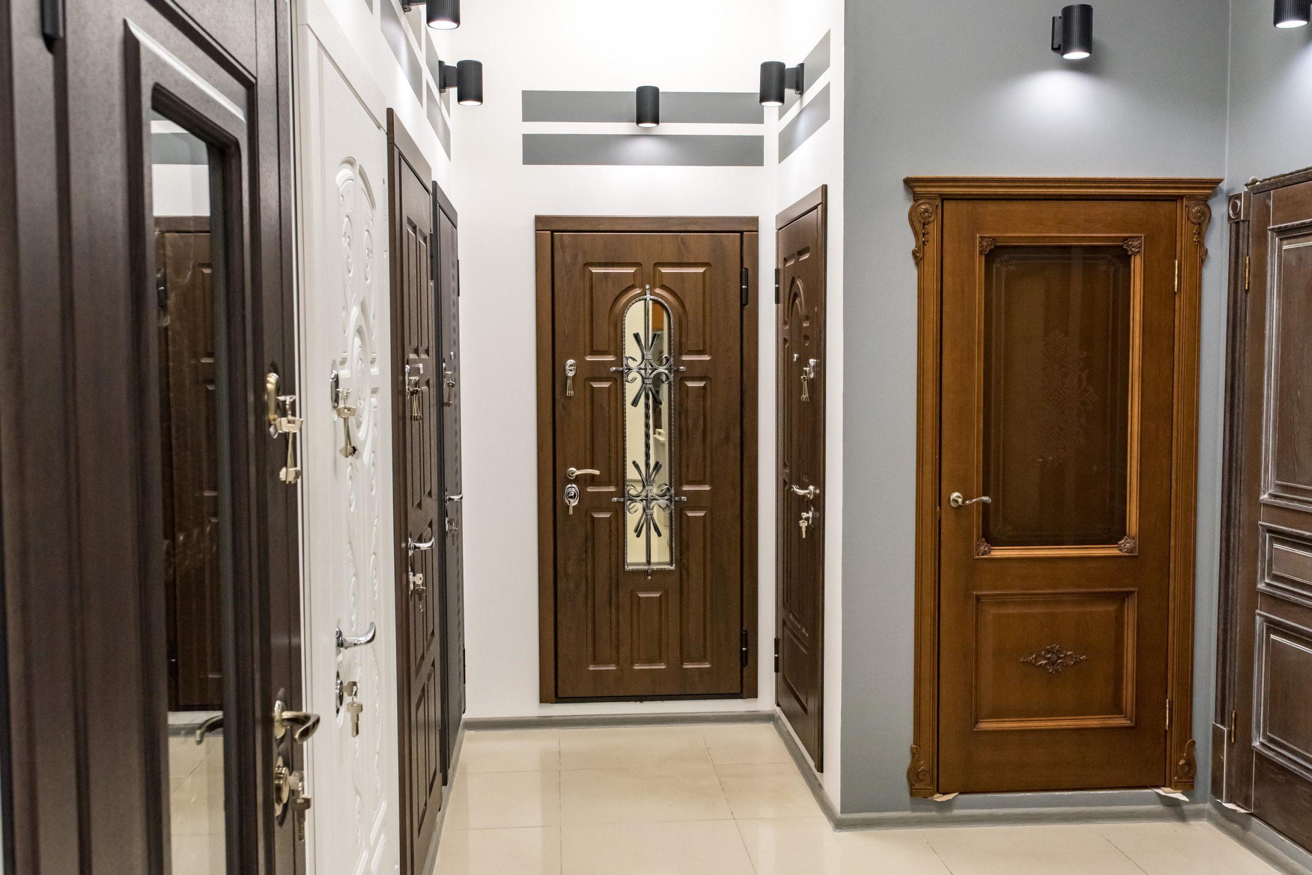 соглашаюсь характеристикой оформление входной двери внутри квартиры фото раз девушку