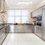 плитка для кухни фото дизайна