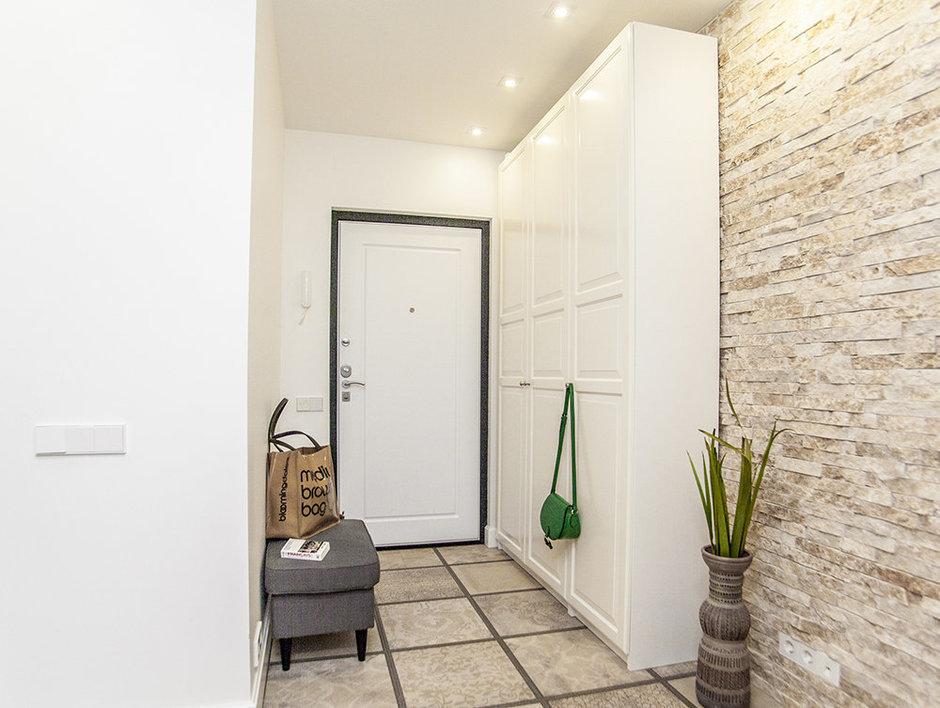 входная дверь в квартиру отделка мдф