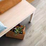 виниловая плитка для пола и стен виды дизайна