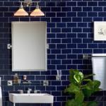 аксессуары для ванной комнаты идеи