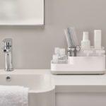аксессуары для ванной комнаты идеи оформления