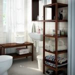 аксессуары для ванной комнаты виды фото