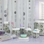 аксессуары для ванной комнаты идеи дизайн