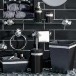 аксессуары для ванной комнаты идеи дизайна