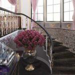 балясины для лестниц фото видов