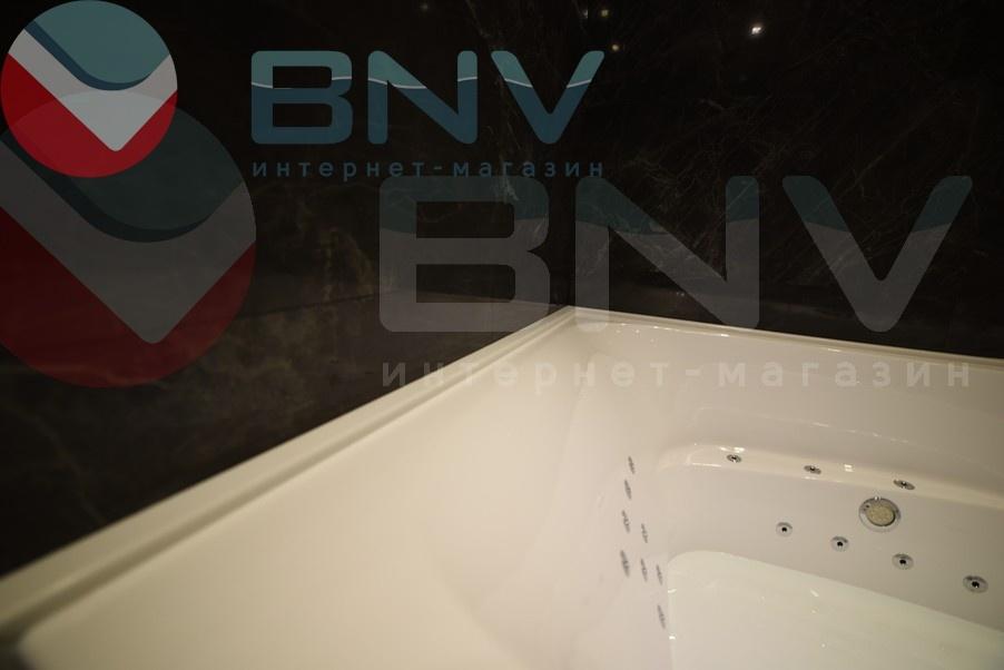 BNV бордюр для ванн