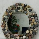 декор зеркала своими руками идеи дизайна