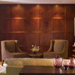 деревянные панели для отделки стен идеи декор