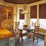 деревянные панели для отделки стен идеи оформление