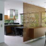 деревянные панели для отделки стен фото варианты