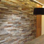 деревянные панели для отделки стен виды идеи