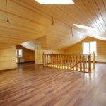 деревянные панели для отделки стен виды оформления