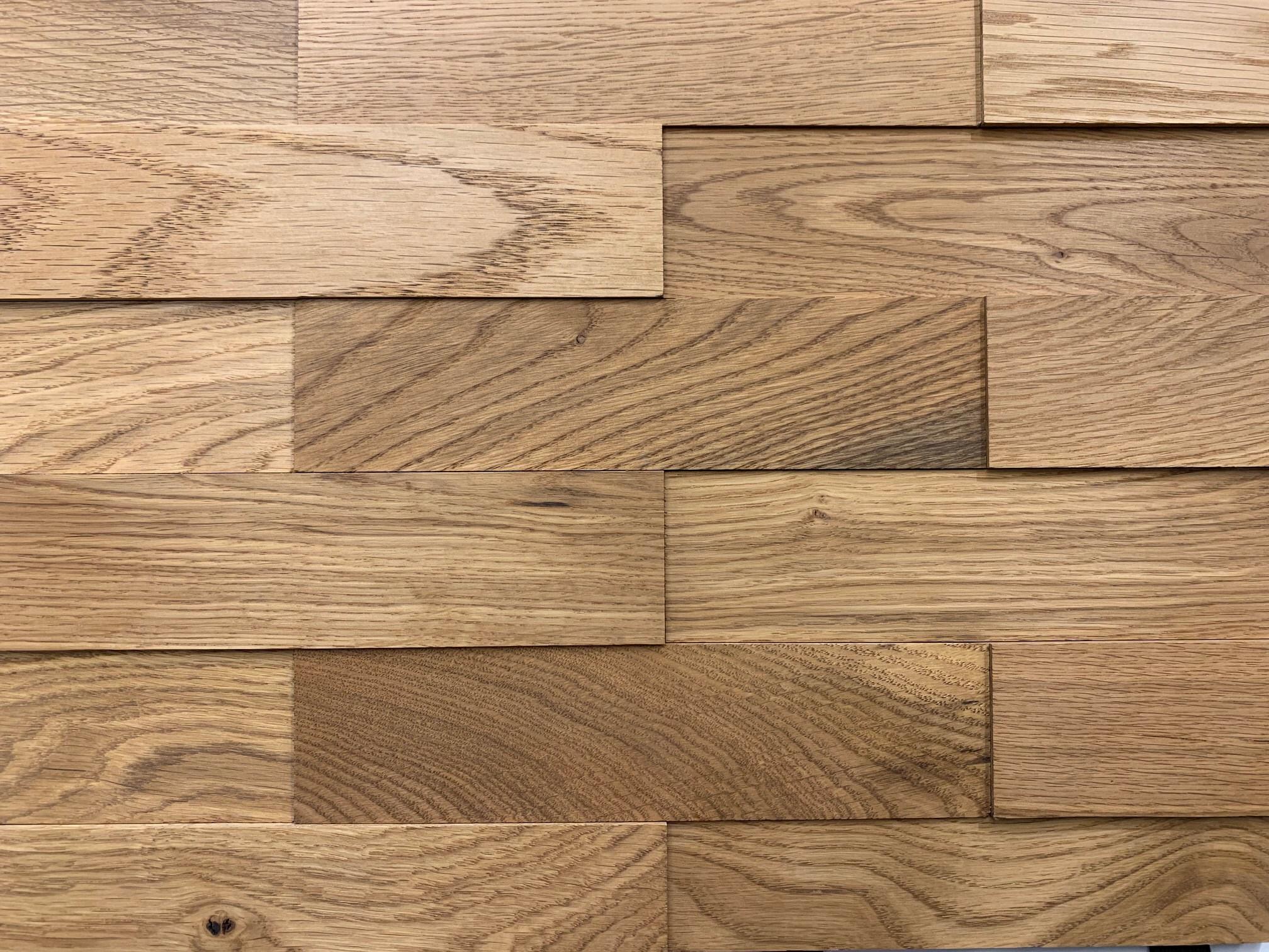 деревянные панели для стен Difard