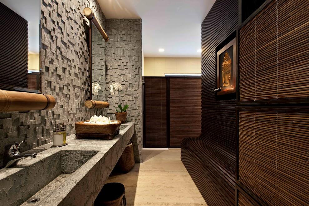деревянные панели для стен фото идеи