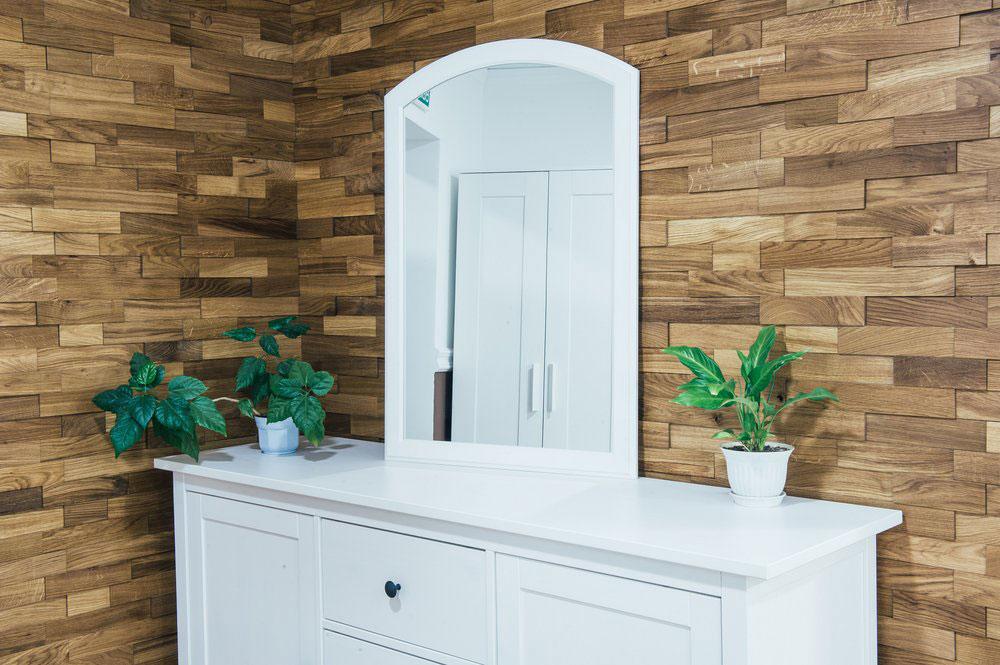 деревянные панели для стен Tarwood