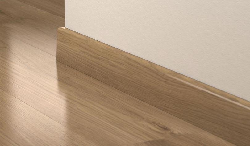 деревянный плинтус фото дизайн