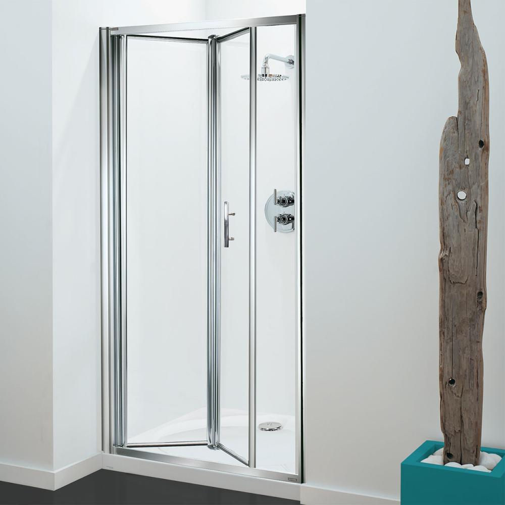 двери для душевой кабины гармошка фото