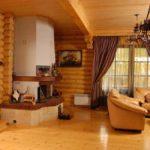 финский дом виды дизайна