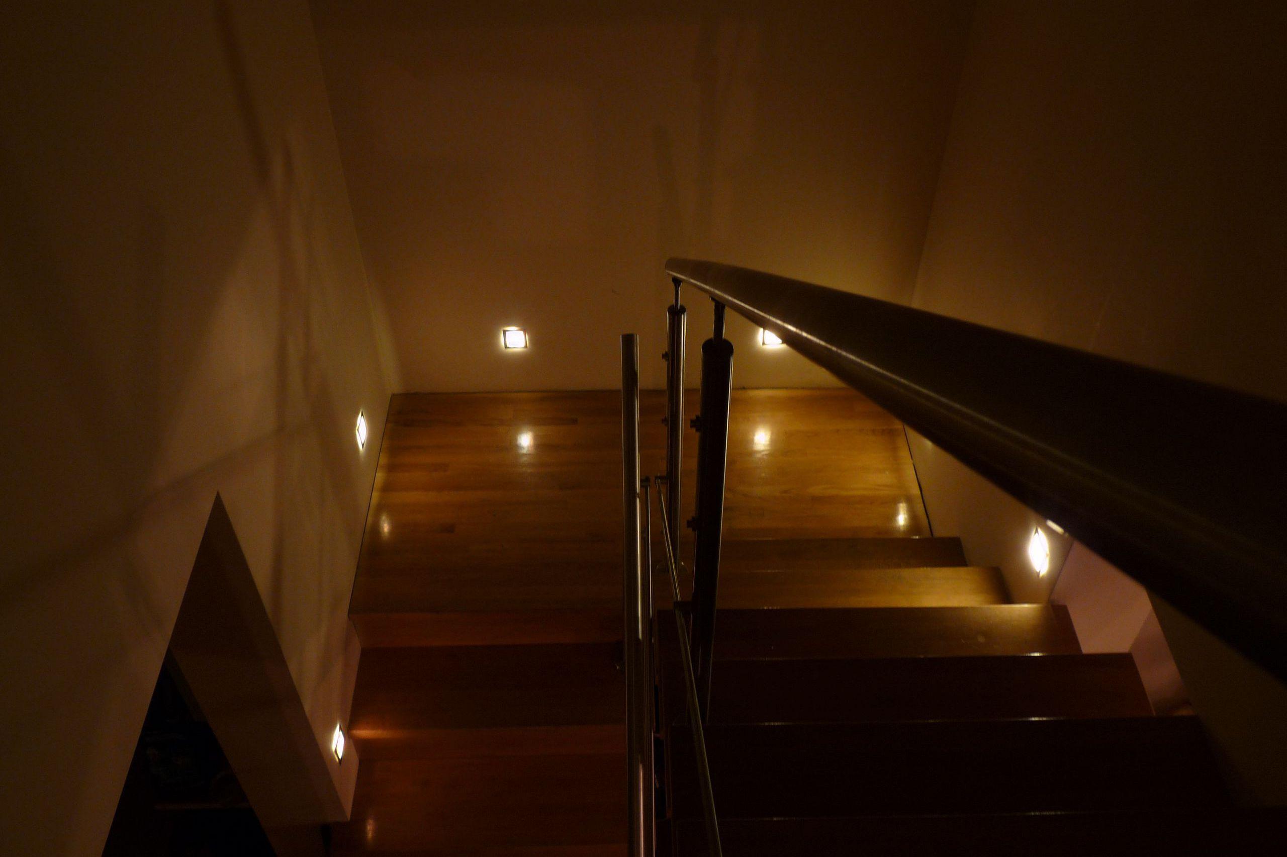 галогеновые лампыч