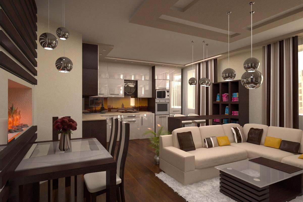 идеи для перепланировки квартиры фото