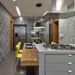 цвет стен на кухне дизайн