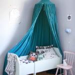 кровать с балдахином варианты