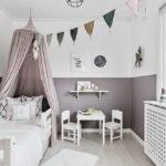 кровать с балдахином варианты фото