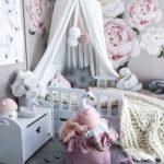 кровать с балдахином фото виды
