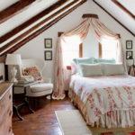 кровать с балдахином фото дизайн