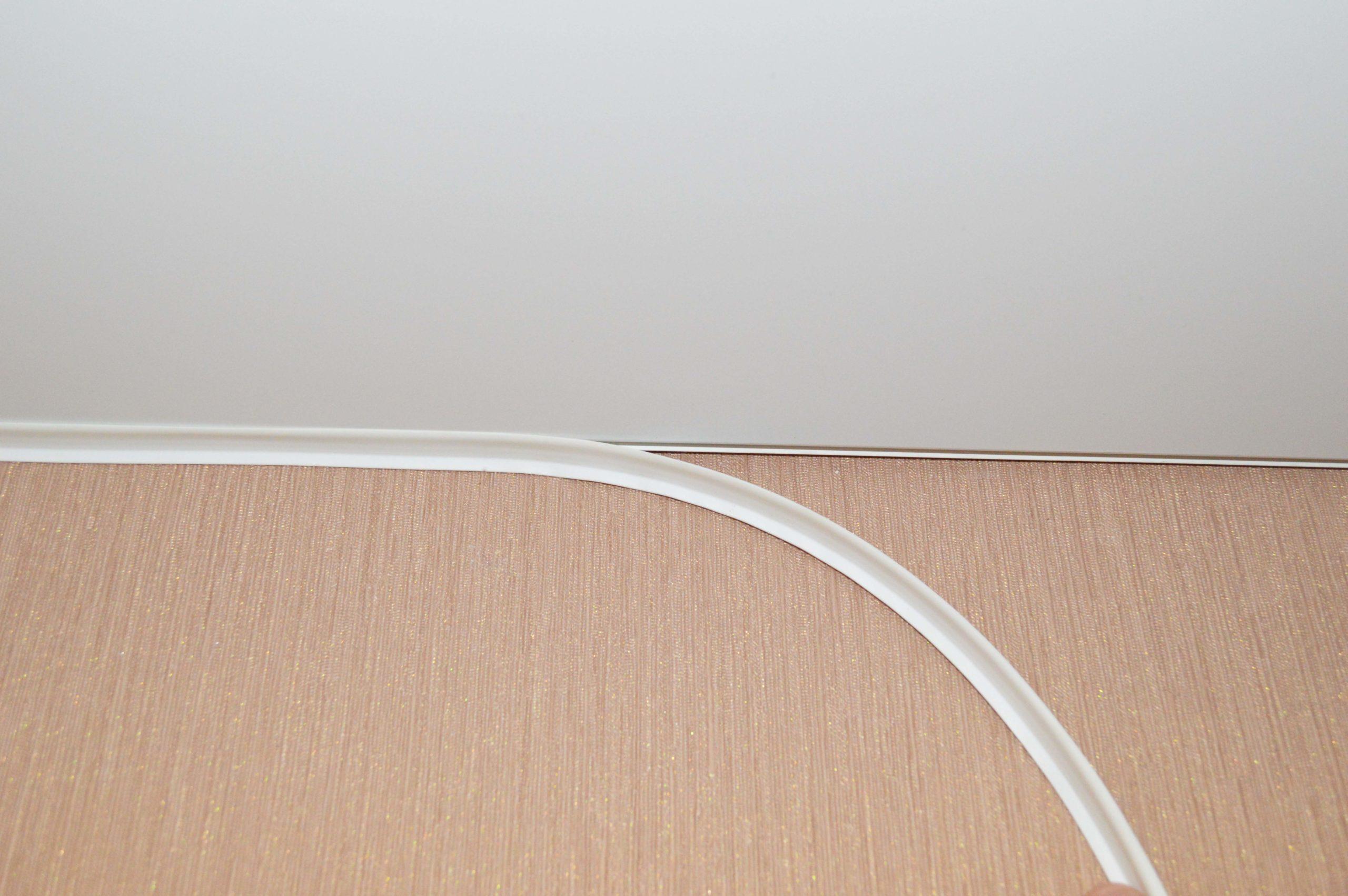 маскировочная лента