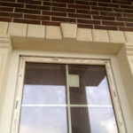 откосы для пластиковых окон дизайн