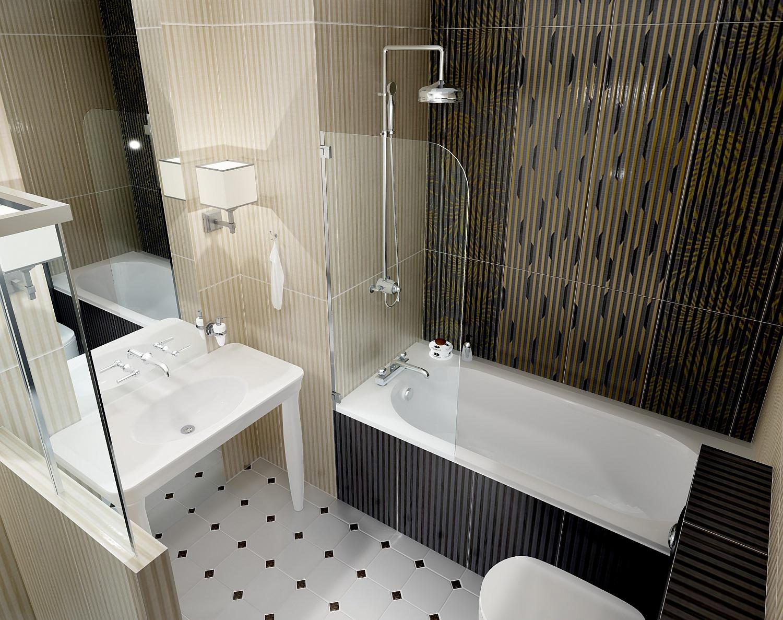панели пвх для ванной комнаты фото варианты