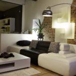 перепланировка квартиры хрущёвки интерьер идеи