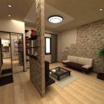 перепланировка квартиры хрущёвки оформление