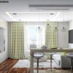 перепланировка квартиры хрущёвки идеи вариантов