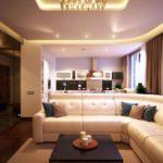перепланировка квартиры хрущёвки фото идеи