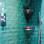 полки в ванной комнате идеи дизайн