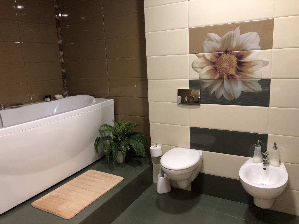 пвх панели для ванной варианты