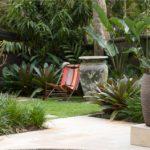 садовые вазоны для цветов фото декора