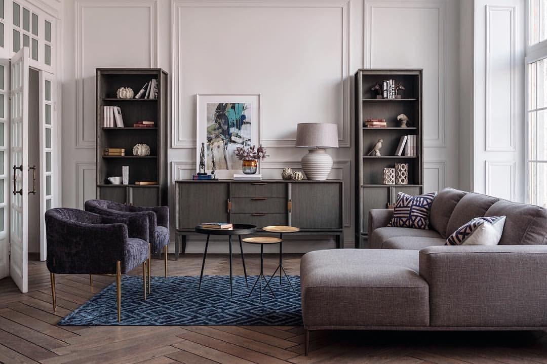 шкаф в гостиную идеи дизайн