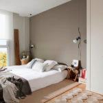 спальня в скандинавском стиле фото видов