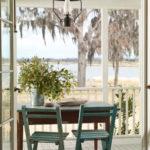 терраса и веранда в частном доме фото дизайн