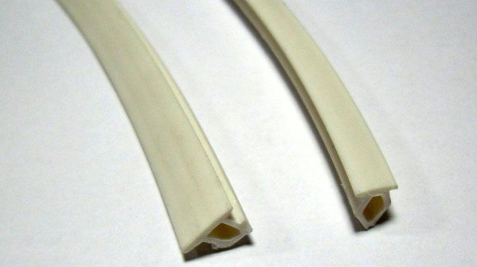уплотнитель для пластиковых окон резиновый