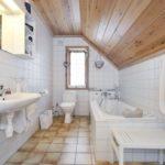 ванная комната в белом цвете идеи декор